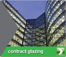 architectural glazing